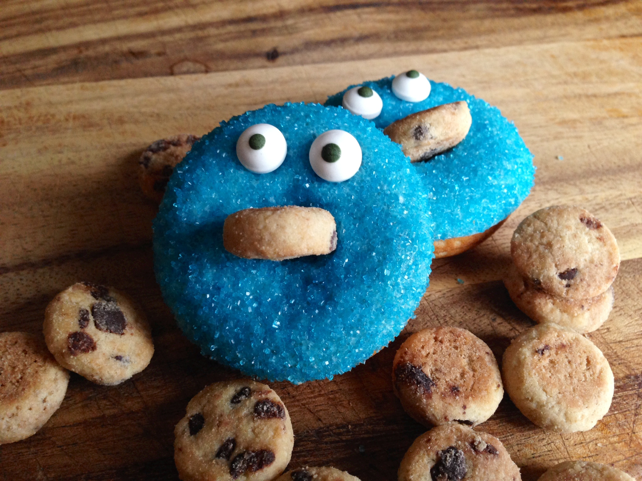 Cookie-Monster..jpg