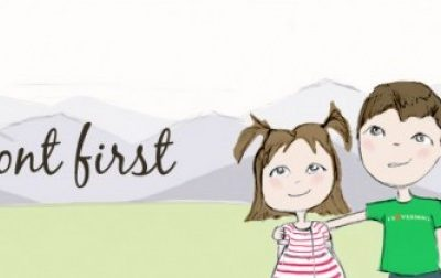 Try Vermont First Giveaway….