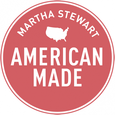 Martha Stewart's American Made Nominee ~ Green Mountain Mini Baked