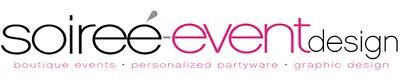 Ever After High ~ Soiree Events Designs