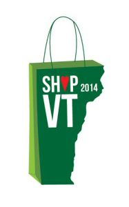 Shop Vermont 2014 is here!!!