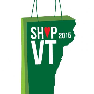 #ShopVt2015